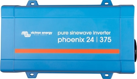 Victron Phoenix 375VA 24V VE Direct Schuko