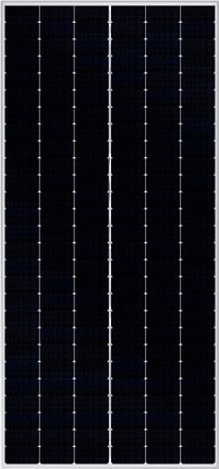 SunPower P19-400-COM 400Wp