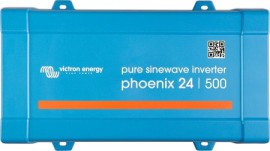 Victron Phoenix 500VA 24V VE Direct Schuko