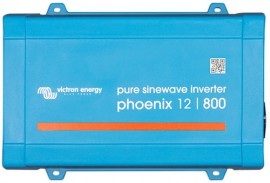 Victron Phoenix 800VA 12V VE Direct Schuko