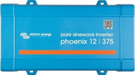 Victron Phoenix 375VA 12V VE Direct Schuko