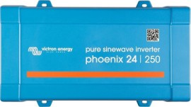 Victron Phoenix 250VA 24V VE Direct Schuko